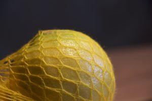 limoni rete cellulosa