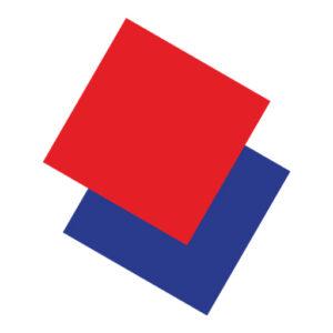 Logo MT Reti