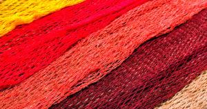 colori rete cellulosa